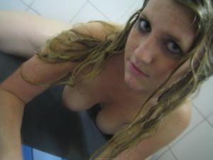 Girl-with-nice%2C-big%2C-natural-Boobs-x-67-17ben8fzsj.jpg