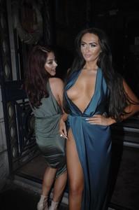 Charlotte-Dawson-Nip-Slip-And-Pantyless-Upskirt-In-Manchester-47b4h75624.jpg