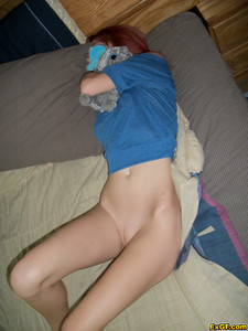 Shy-and-skinny-bottomless-teen-with-shaved-pussy-s7cewupqm3.jpg